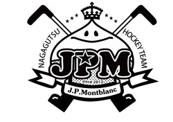 JPMlogo_new